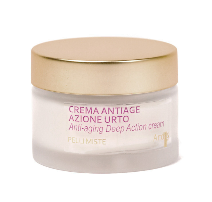 Crema Anti-Age