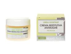 Crema Antirid Biorevitalizanta Protectiva
