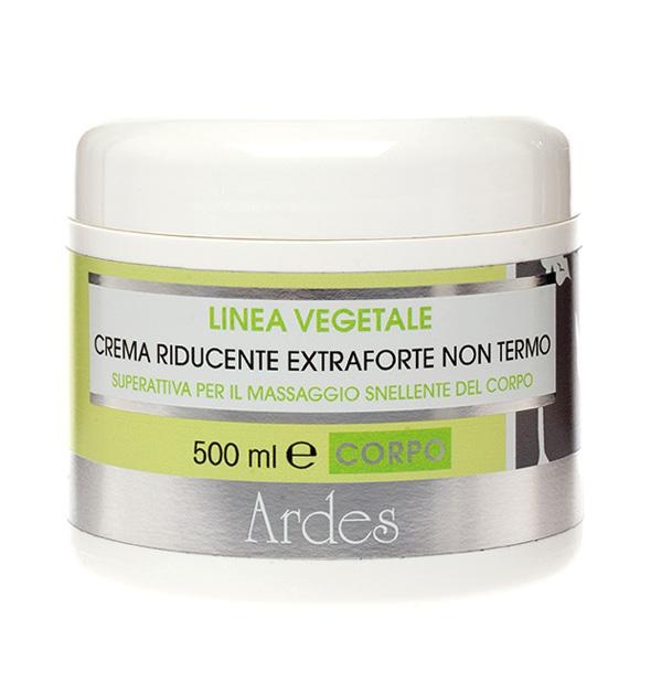 Crema Extraforte Non-Termo