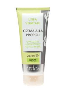 Crema Propolis 200 ml