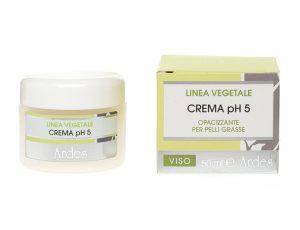 Crema pH5