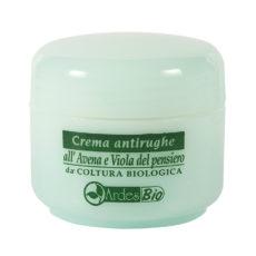 Crema Antirid Bio
