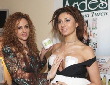 Cadou Ana Maria Prodan 2