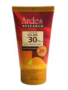 Crema Solara Protectie Mare