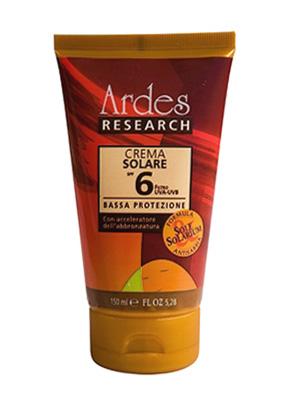 Crema-Solara-Protectie-Mica-SPF-6-150-ml