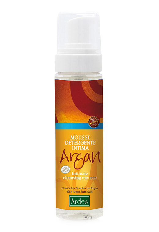 Mousse-Detergent-Intim-Argan-200-ml