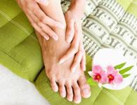 tratament-pentru-micoza-unghiilor