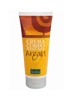 Crema-Corp-Catifelanta-Argan-ardes