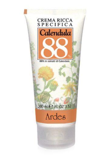 Crema-Bogata-Specifica-Galbenele-88_200 ml nou