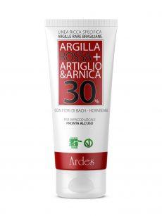 argila-rosie