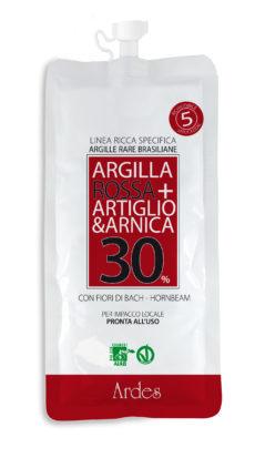argila rosie 50